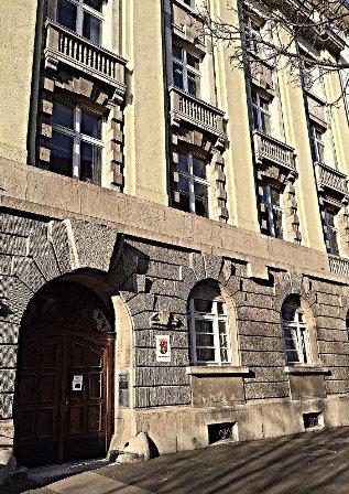 Verwaltungsgericht Mainz